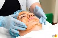 Quais são os principais benefícios dos cosméticos naturais?