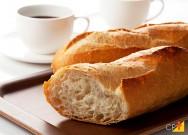 Como consertar alguns erros do pão francês?