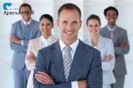 O que é preciso para ser um gerente?
