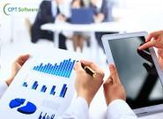 Como fazer o planejamento financeiro da empresa?