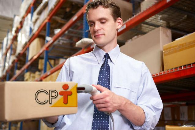 A correta administração de materiais salva empresas da falência   Notícias Cursos CPT