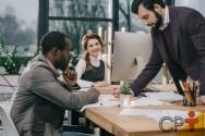 Planejamento: tática fundamental para o sucesso das empresas
