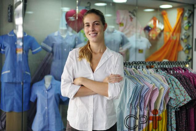 Barateira ou a de melhor qualidade: qual classificação sua loja terá?   Dicas Cursos CPT
