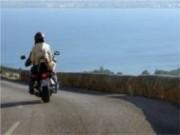 Brasileiros compram mais motos