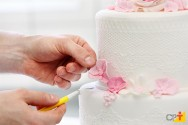 20 dicas para fazer bolos perfeitos