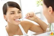 O que causa o mau hálito?