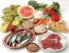 Qualidade e segurança alimentar se iniciam com o trabalho dos gerentes