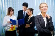 Polêmica: Não há receita universal para a formação de bons líderes