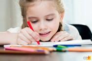 O que é a educação infantil?