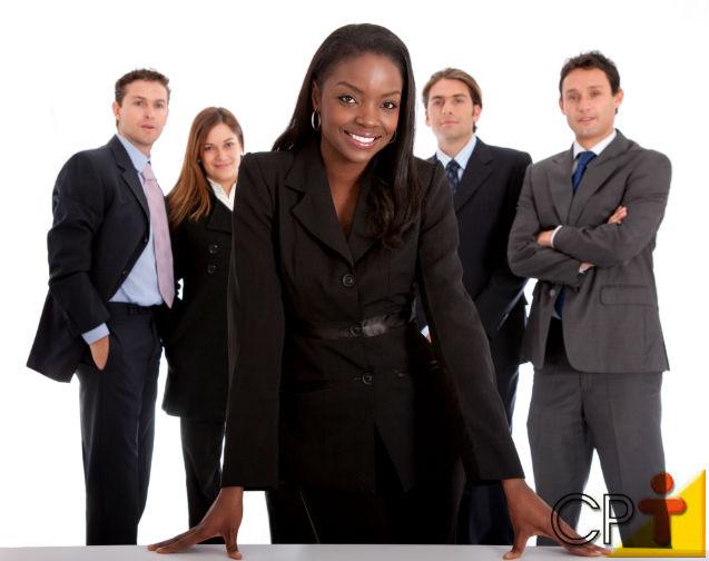 Quer ter sucesso no trabalho? Melhore sua relação interpessoal    Artigos Cursos CPT