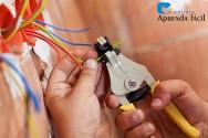 Reveja alguns conceitos básicos de eletricidade