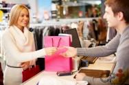 Ponto de venda e marketing: qual a ligação entre eles?