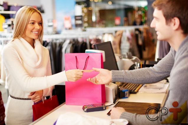 Ponto de venda e marketing: qual a ligação entre eles?    Artigos Cursos CPT