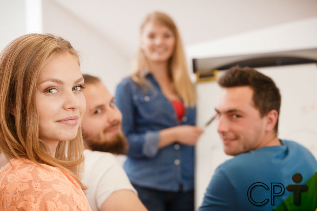 Andragogia e Neuroeducação: você sabe o que são e do que tratam?   Artigos Cursos CPT