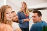 Andragogia e Neuroeducação: você sabe o que são e do que se tratam?