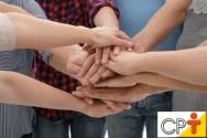 Psicóloga fala sobre a importância das dinâmicas em grupo nas empresas