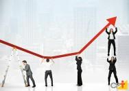 Sustentabilidade em empresas: é possível? Sim!
