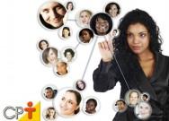Interação social: mecanismo que transforma a sociedade