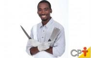 Lançamentos CPT: 3 cursos para você alcançar seu sucesso profissional