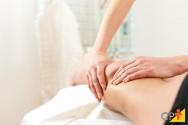 Como massagens podem ajudar o paciente que tem lúpus?