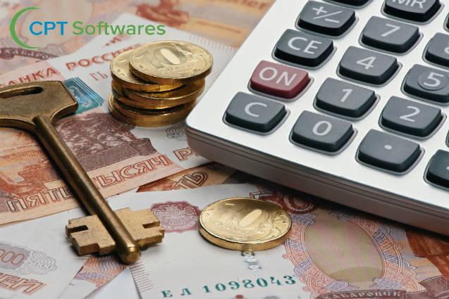 Planejamento tributário: garanta a saúde fiscal da empresa