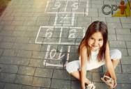M.A.T.E.M.Á.T.I.C.A: primeiro passo das maiores invenções!