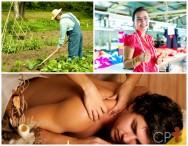 25 de maio: Dia do Trabalhador Rural, Dia do Massagista e Dia da Costureira