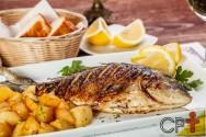 Por que os peixes devem ser consumidos assim que pescados?