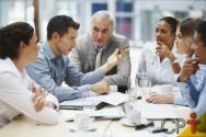 Líder que é líder compreende o comportamento humano