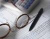 Pequenas empresas precisam pensar de forma estratégica na hora de conceder crédito