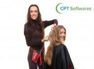 Baixe nosso E-book Plano de Negócio Beleza Hair