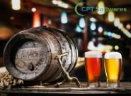 Baixe nosso E-book Plano de Negócio Nanocervejaria King Beer Ltda