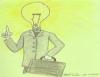 Empreendedor individual pode formalizar seu empreendimento com apenas dois reais