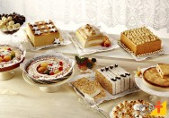 Confira algumas dicas de culinária para quem tem diabetes
