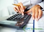 Saiba um pouco mais sobre tributação de empresas