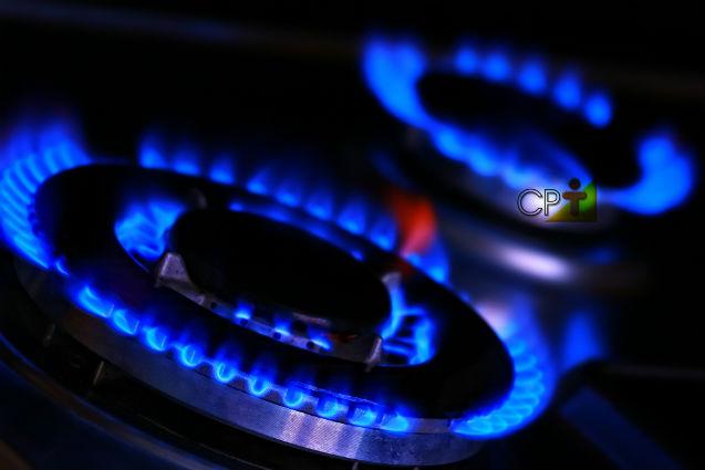 O biogás necessita ser purificado antes do consumo?   Dicas Cursos CPT