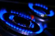 O biogás necessita ser purificado antes do consumo?