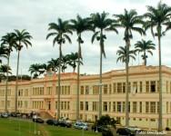 UFV está no ranking mundial das melhores universidades