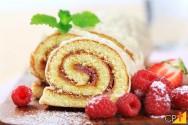 Sobremesas irresistíveis para diabéticos!
