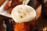 Dicas especiais para os amantes da cerveja