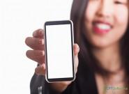 Está pensando em abrir uma loja de celulares? Não perca essas dicas!
