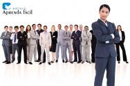 Quais são os tipos de líderes?