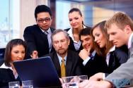 O feedback para equipes de trabalho
