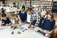 Metodologias ativas de ensino: nem fácil e nem difícil, apenas efetivo