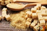 Açúcar mascavo: você sabe o que é?