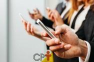 Quer passar em concursos? Dica: controle seu celular!