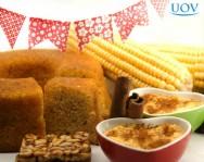 Festas Juninas: receitas de doces para comer de colher