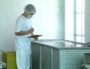 Controle de qualidade é avaliado por testes sensoriais e químicos