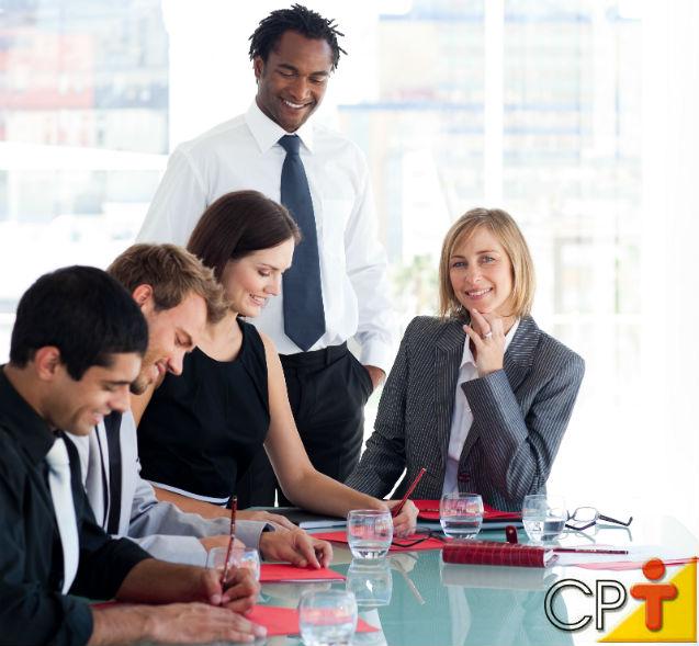 Ações planejadas: dica de sucesso de toda empresa sólida   Dicas Cursos CPT