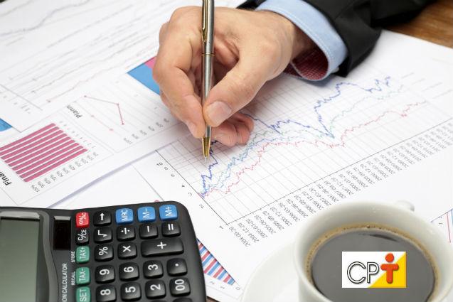 Controle de vendas e estoques: o segredo das grandes empresas   Dicas Cursos CPT